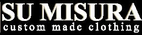 inverse-logo.png