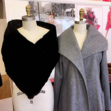 Custom Clothes for Women